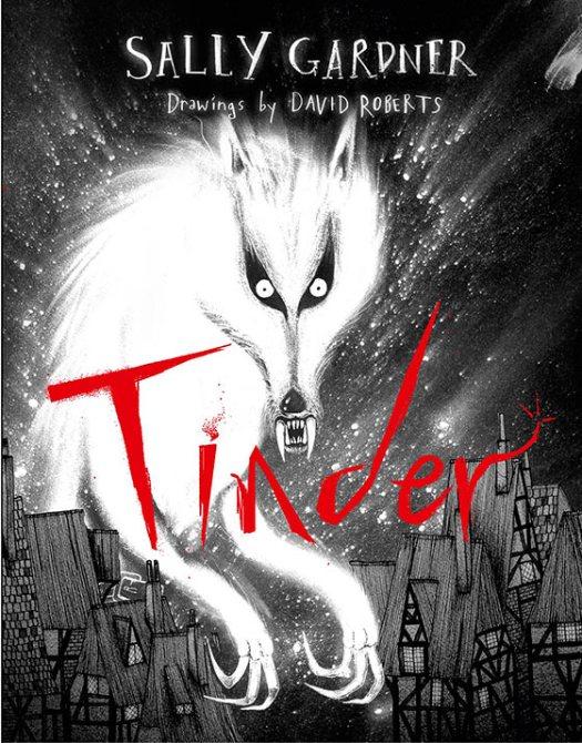tinder