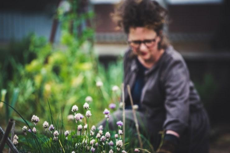 Blur_GardenJen