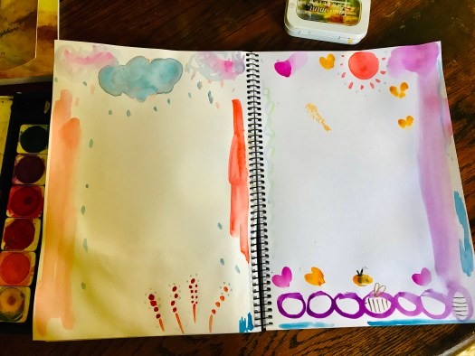 JournalPages