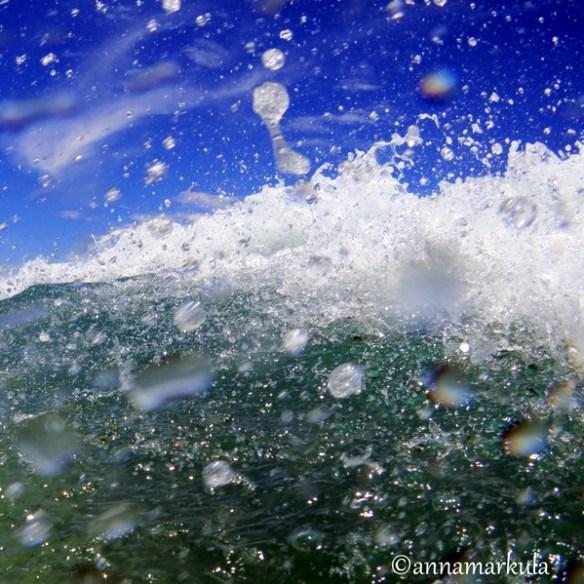 speckled_wave
