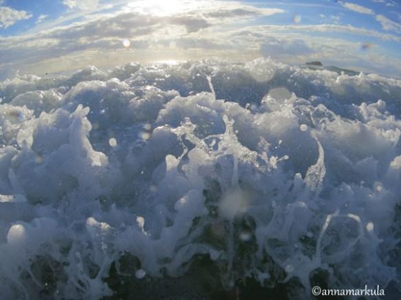 wave_foam