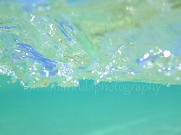 aqua_wave