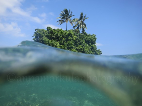 Sarumana_Island