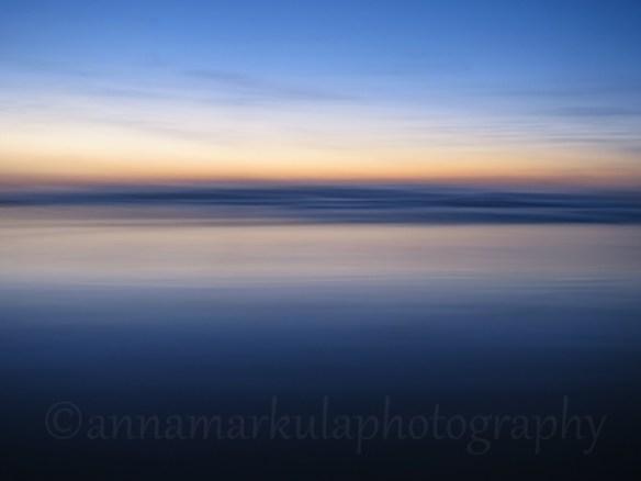 winter_dawn_blur
