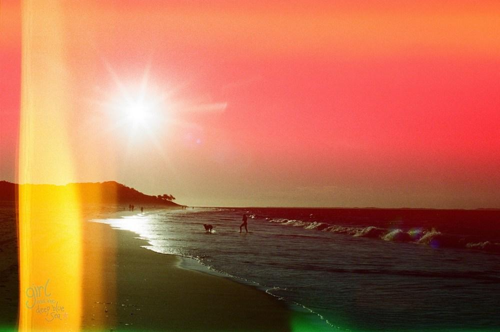 experimental_straddie_sunset