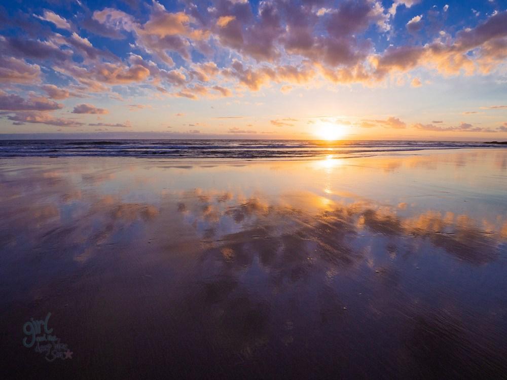 first_bay_sunrise3