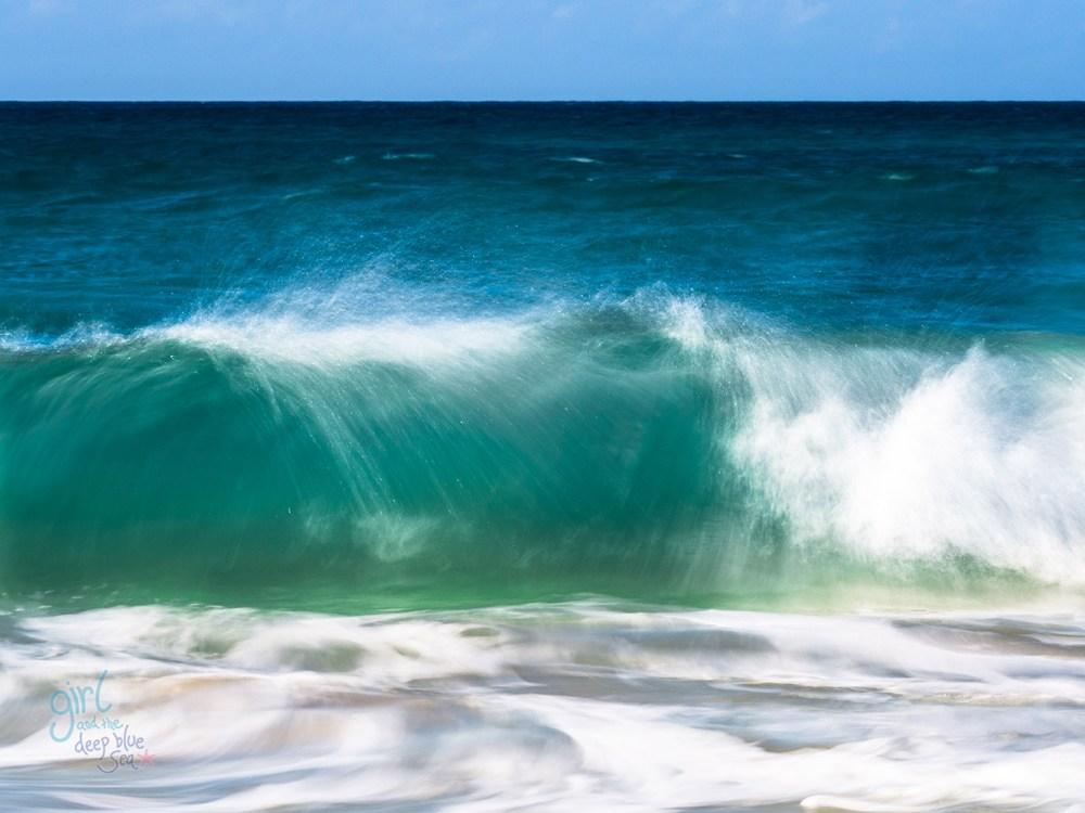 slow_mo_wave_v2