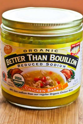 better-than-bouillon-chicken-kalynskitchen