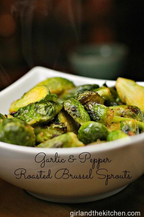 Roasted-Garlic-and-Chili-Flake-Brussel-Sprouts-Pinterest-Girl-and-the-Kitchen