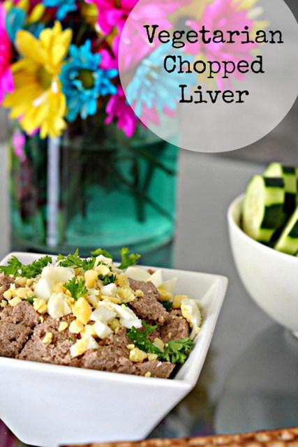 Chopped-Liver