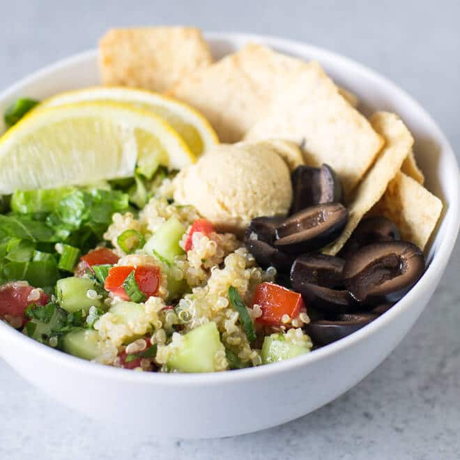Quinoa-Tabbouleh-Culinary-Hill-13