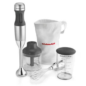 kitchenaid-hand-mixer