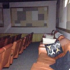 East London Sofa Cinema Frame Construction Plans Free West Brokeasshome