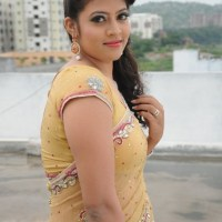 Bangladeshi Sexy & Hot Beautiful Newly Married Real Life Girl 'Ankhi Sultana'