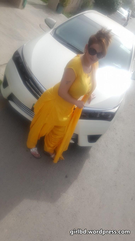 Real Wallpaper Girl Bangladeshi Hot Amp Boobsy Sexy Real Life Bhabi Afreen Khan