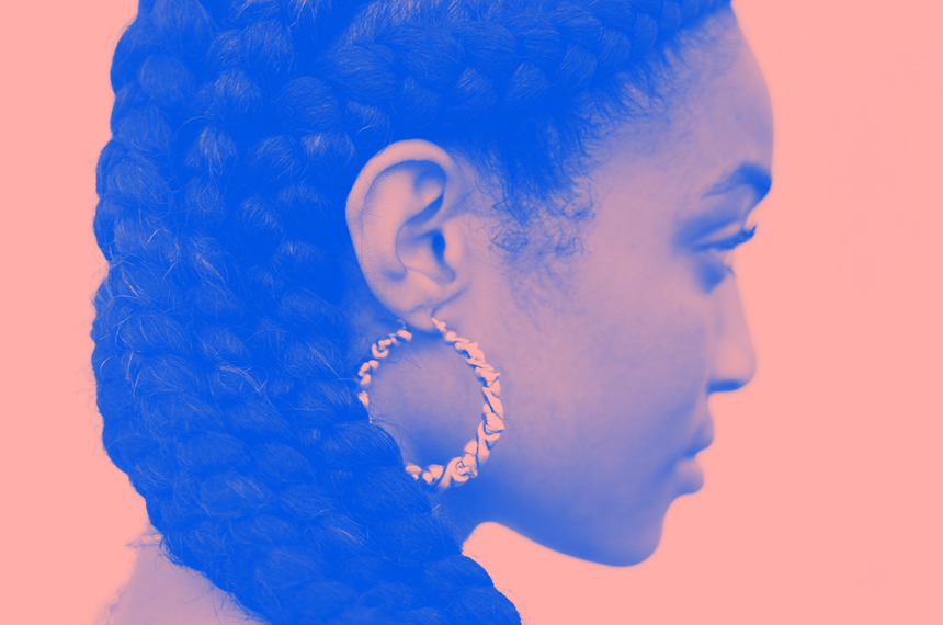 The Moment I Fell In Love With My Natural Hair: 8 Women's Stories