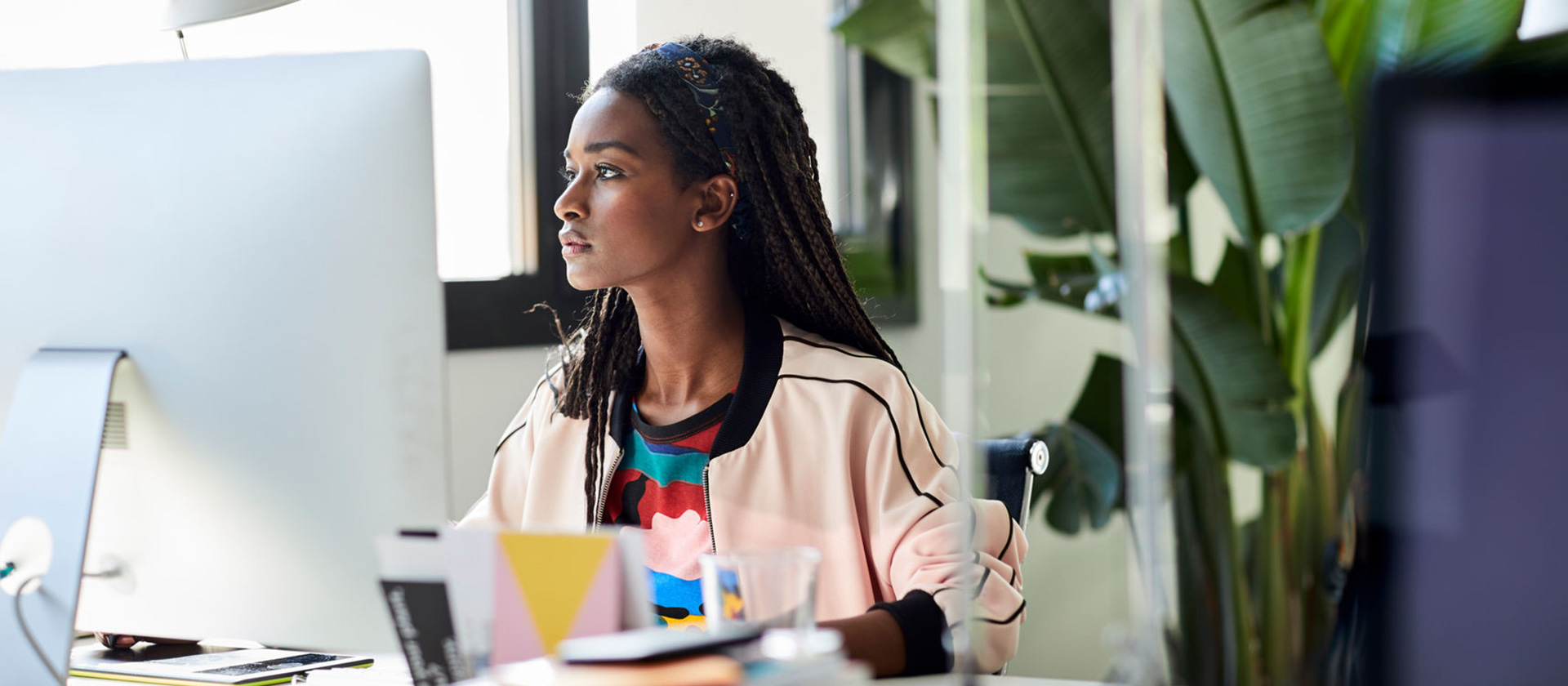These Are The Industries With The Highest Paying Entry Level Jobs Girlboss