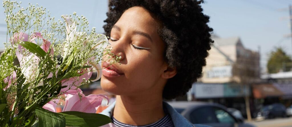 3 Stress-Relief Techniques You Might Not Have Tried Yet