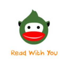 Read with you