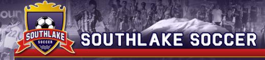 Southlake soccer 1