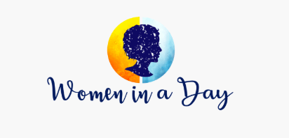 Women in a Day graphic.PNG