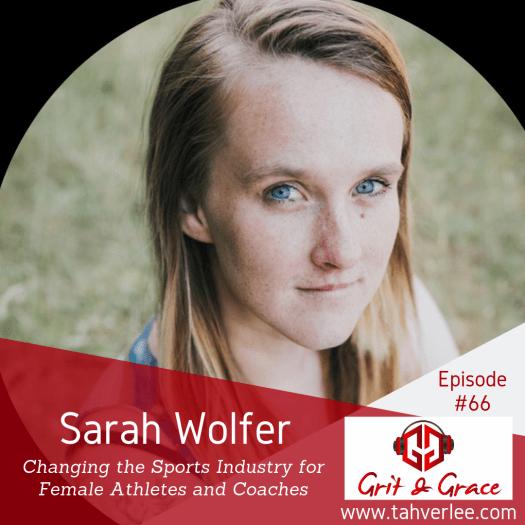 #66 Sarah WolferFB.png