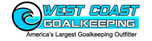 West Coast GK.PNG