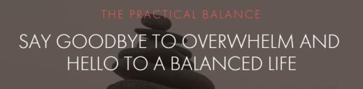 Practical-Balance-Capture-3.png