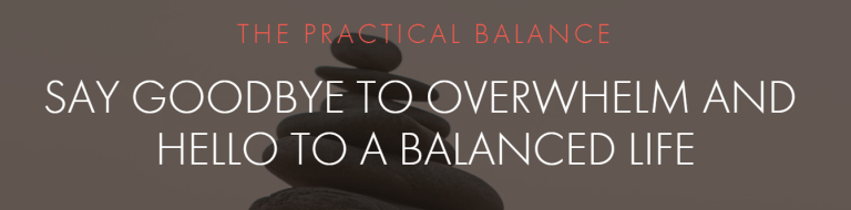 Practical-Balance-Capture-3.png