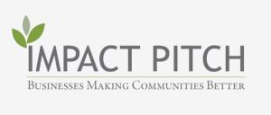 Impact Pitch
