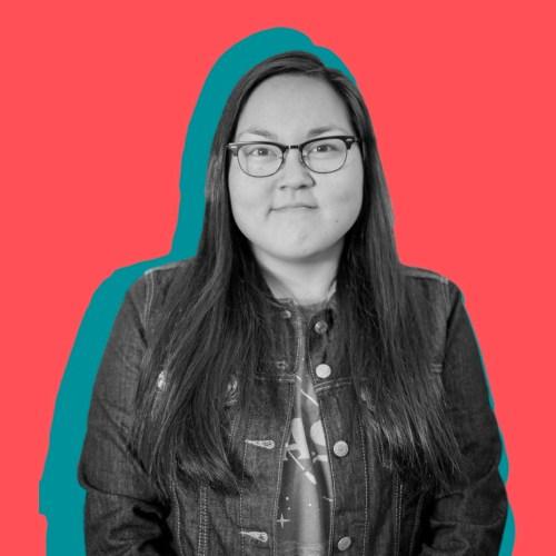 Hannah-Chung-Web-Team-Girl-boss-sports