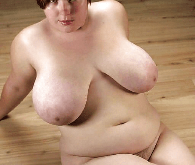 5 Years Ago Porn Hub Bbw Pics At Outdoor Blogger Info Page 0 Real Hot Mature Womentitsgrannies Updated Hourly