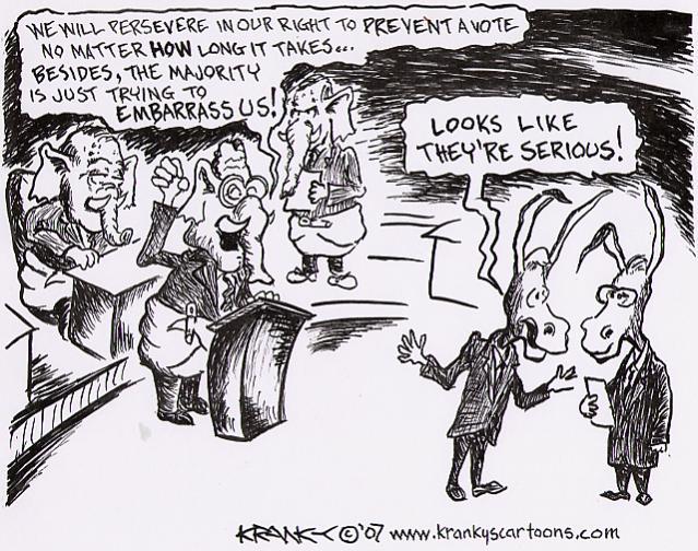 filibuster-cartoon