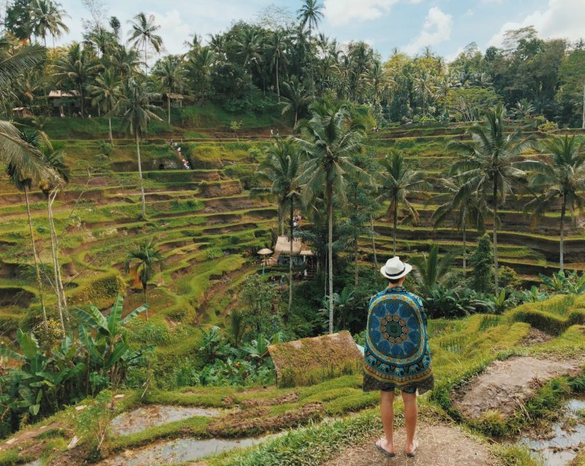 Bali Travel Guide For First Timers From A Veteran Visitor