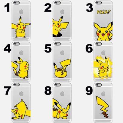 cartoon (pikachu2)