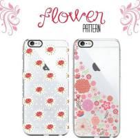 flower (pattern)
