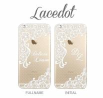 lace (dot)