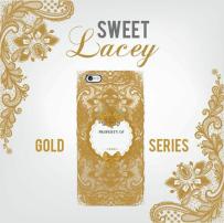 lace (sweetG)