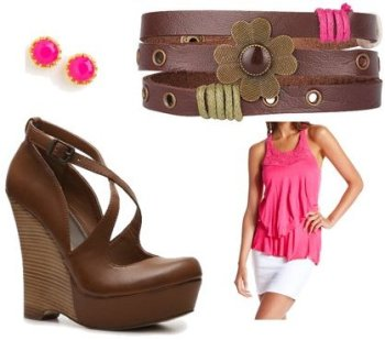 Cute Summer Outfits for So Cheap!