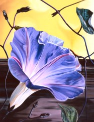web gallery of art | paintings for sale
