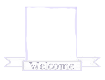 Freebies | Welcome/About Me Blog Accessories