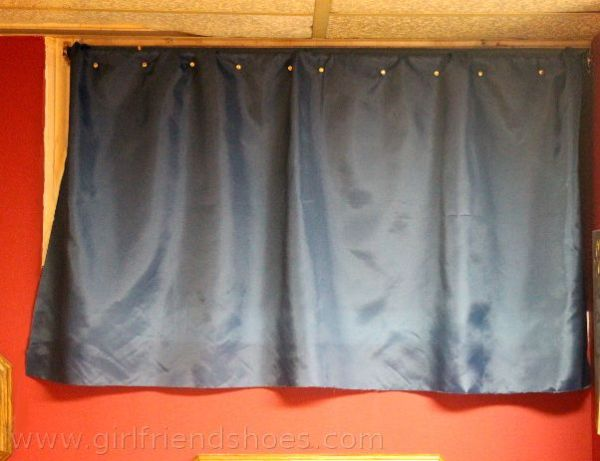 basement-window-curtains