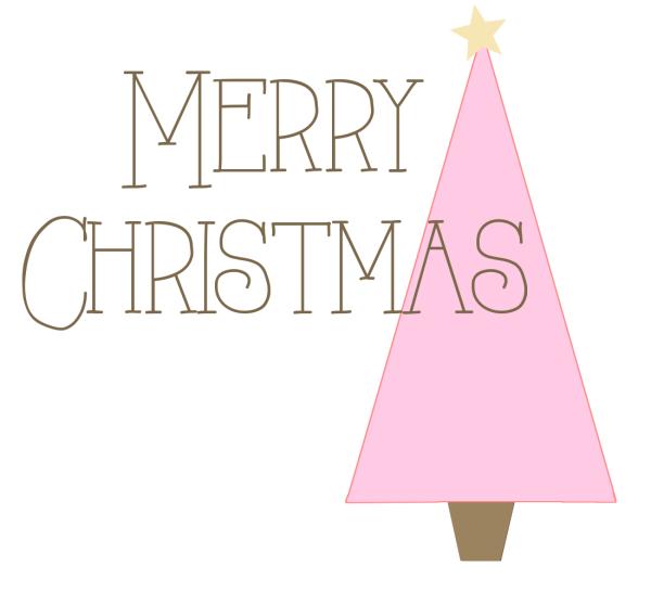 christmas graphics | blog