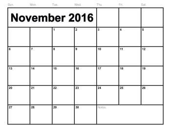 november-printable-calendar