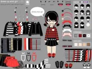 dress-up-emo-girl