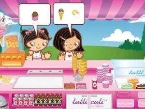 tutti-cuti-the-ice-cream-parlor-2