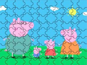 peppe-pig-puzzle