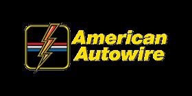 american-auto-wire