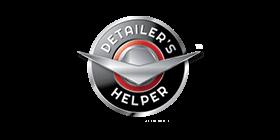 detailers-helper
