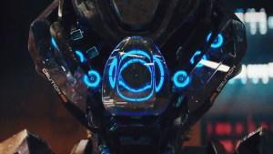 supernova 2016 kill command